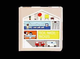 TOI-MOI-NOUS-MOCKUP-SITE-600x400@2x.png