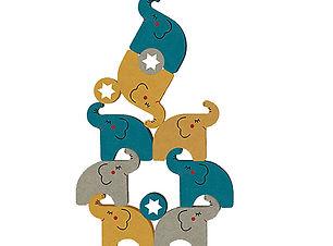 londji-ale-hop-8-acrobatic-elefants-recy