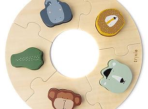 puzzle trixie.jpg