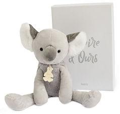 Histoire-d-Ours-Peluche-koala-sweety-cho