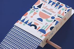 Scrollino_Origami_01b.jpg