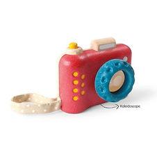 mon-premier-appareil-photo-plan-toys-3_5