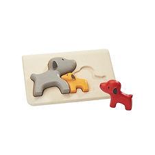 puzzle-famille-chiens-a-partir-de-18-moi