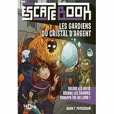 escape-book-enfant-les-gardiens-du-crist