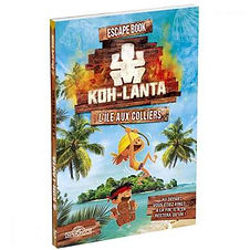 escape-book-junior-koh-lanta-l-ile-aux-c