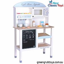 NCT11070-Bon-Cafe-Play-Kitchen-Set5__223