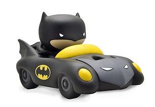 Mini-Tirelire-Chibi-Batmobile.jpg