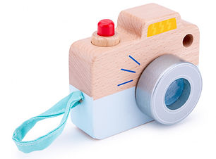 new_classic_toys_camera_10_x_9_cm_hout_n