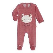 pyjama-bebe-velours-zhao.jpg