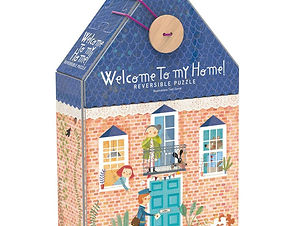londji_puzzle_welcome_to_my_home_1280x12