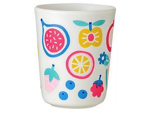 timbale-gobelet-pour-bebe-tutti-frutti.j