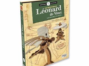 maquette-les-inventions-de-leonard-de-vi