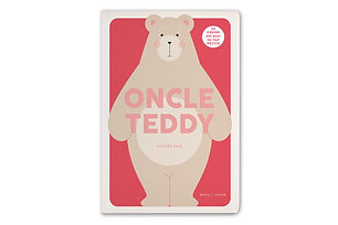 LIVRE-BEBE-ONCLE-TEDDY-1.jpg