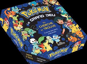 pokemon-le-grand-jeu-du-cherche-et-trouv