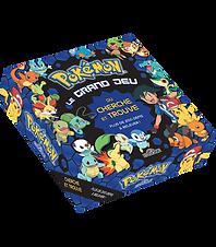 pokemon-le-grand-jeu-du-cherche-et-trouve.png