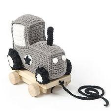 smallstuff-pull-along-tractor-grey_1.jpg
