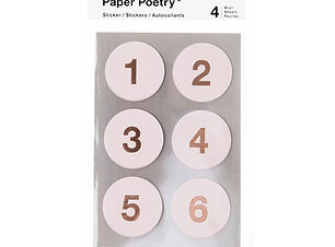 autocollants-rico-design-paper-poetry-ch