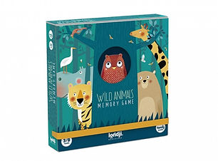 Memo-Wild-Animals.jpg
