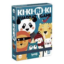 jeu-de-cartes-ki-ki-ri-ki.jpg