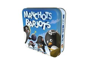 manchots-barjots.jpg