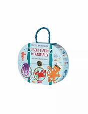 livre-et-puzzle-geant-le-sous-marindes-a