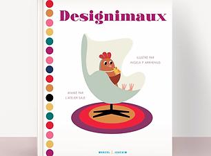 designimaux.webp
