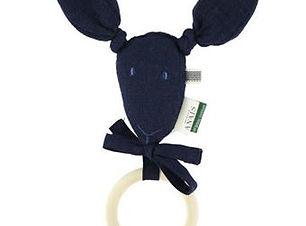 Trixie-anneau-de-dentition-kangourou-Bli