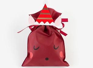 sac-cadeau-noel-lutin-rico-design-1-bd_g