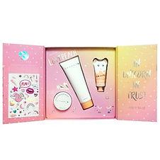 237608-inuwet-magic-stickers-box-peche-c