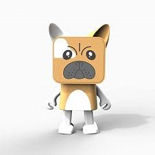 dancing-animals-bulldog.jpg