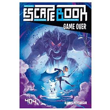 escape-book-junior-game-over-404-edition