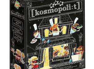 Jeu-d-ambiance-Jeux-Opla-Kosmopoli-t.jpg