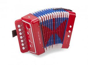 accordeon-jouet-rouge-petit.jpg