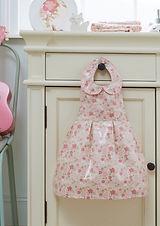 tablier-bebe-mila (2).jpg