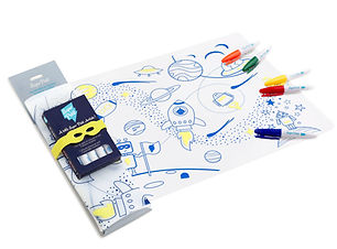 sp_product_tablemat_2000x2000_space.jpg