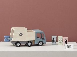 camion-poubelle-aiden.jpg