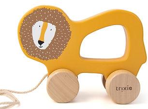 jouet-en-bois-bebe-a-tirer-mr-lion-1-3-ans-trixie-baby.jpg