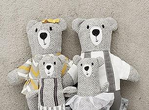 bear-family2.jpg