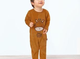 pyjama-bebe-velours-baby-club.jpg