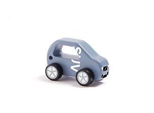 voiture-suv-aiden-kids-concept-1_632x617