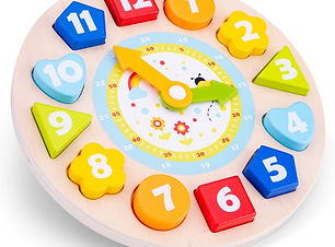 new_classic_toys_puzzelklok_educational_
