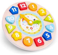 new_classic_toys_puzzelklok_educational_