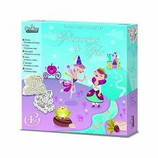 crea-lign-cl98-tampon-mouss-princesses-e
