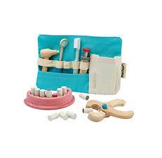 trousse-de-dentiste-en-bois-plan-toys-1_