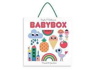LIVRE-BEBE-BABYBOX-1.1.jpg