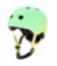casque-scoot-ride-xs-kiwi.jpg