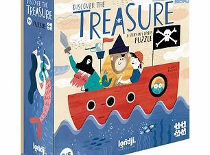 londji-puzzle-discover-the-treasure_440.
