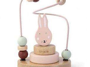 circuit-de-perles-en-bois-mrs-rabbit-fsc.jpg