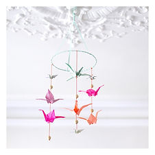 kit-diy-mon-mobile-origami.jpg