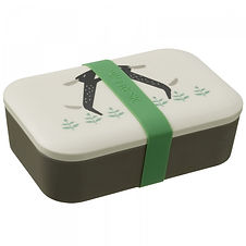fresk-lunch-box-teckel-fresk_A.jpg